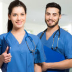 nephrology fellowship personal statement