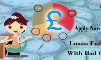 Loans-for-ppl-with-bad-credit