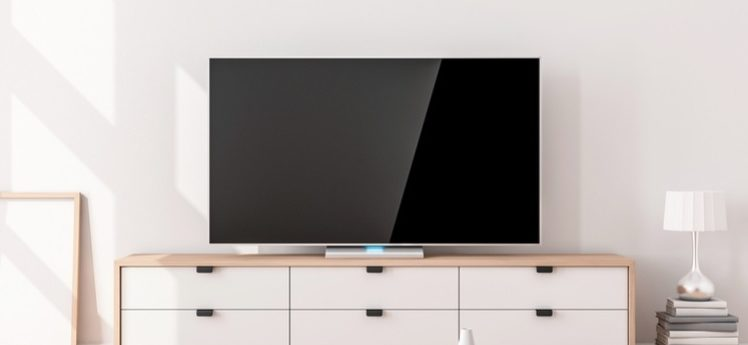 Best Sanyo LED TV