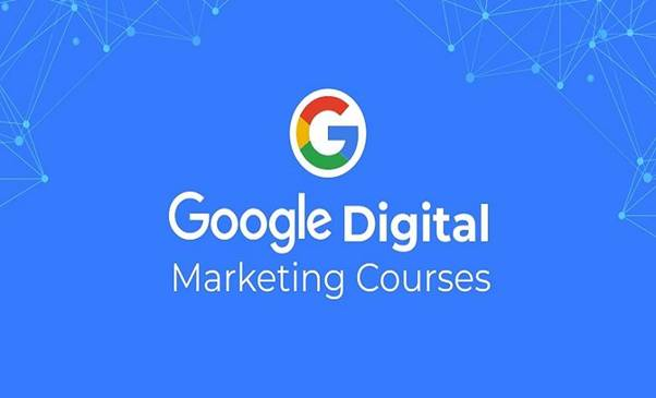Google digital marketing course can help you to aggrandize your business
