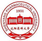 Shenyang Pharmaceutical University