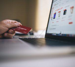 Personal loan apps