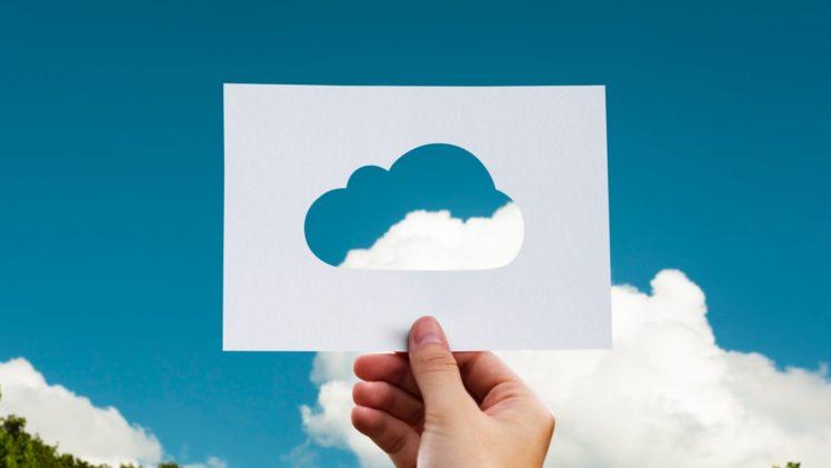 Field Service Cloud