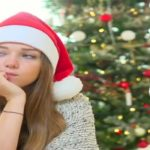 Christmas-Loans