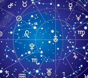 best astrologers in India