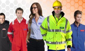 custom logo distribution team uniforms