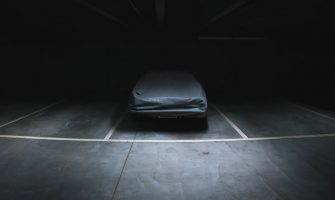 What Features to Look for in a ZL1 1LE Car Cover