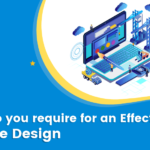 Effective Website Design