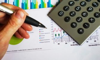 FD Interest rate calculator India
