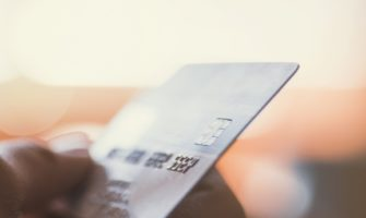 Bajaj Finserv RBL Bank Credit Card