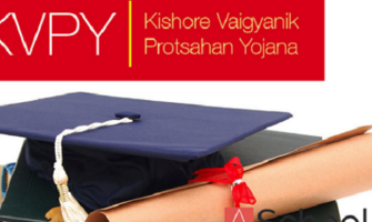KVPY exam 2019