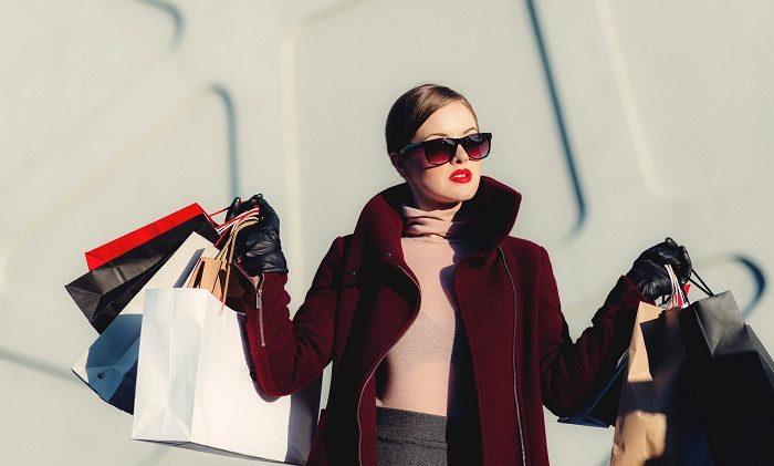 Fashion Secrets To Quality Wholesale Clothes